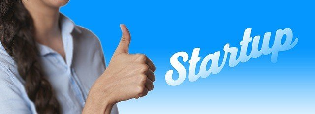 Building a strong Facebook presence is a terrific method of business promotion and customer contact This will keep your business current and contemporary