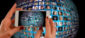 Tips For Network Marketing